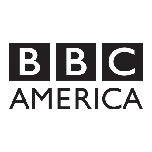 BBC American Channel Logo