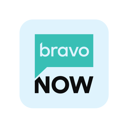 Bravo Channel Logo