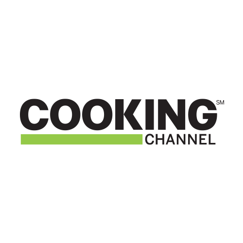Cooking Channel Logo