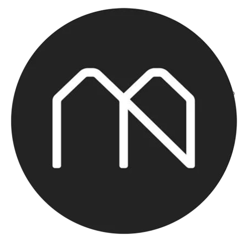 DIY Network Channel Logo