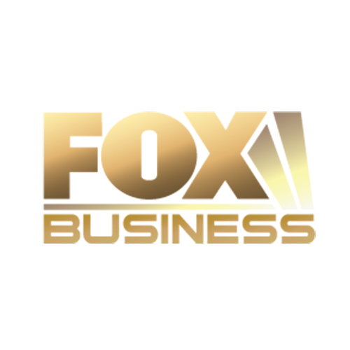 Fox Business Channel Logo