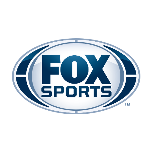 Fox Sports Channel Logo