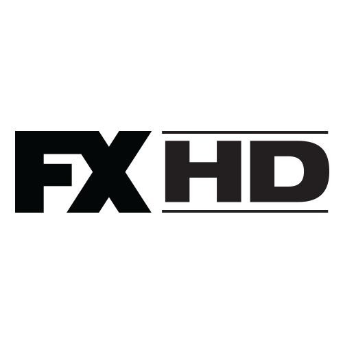 FX Channel Logo
