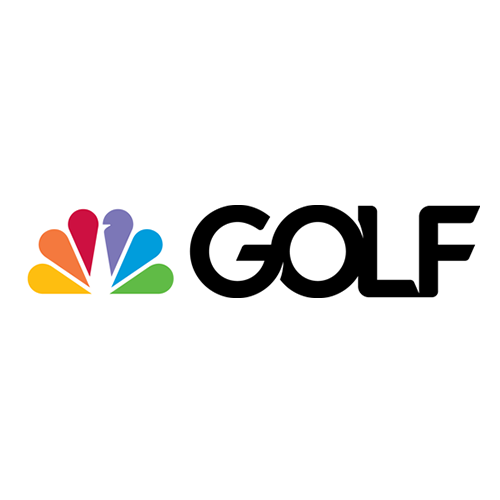 Golf Channel Logo