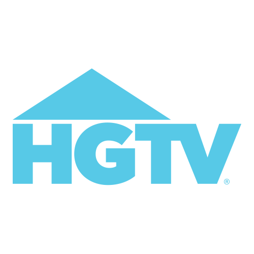 HGTV Channel Logo