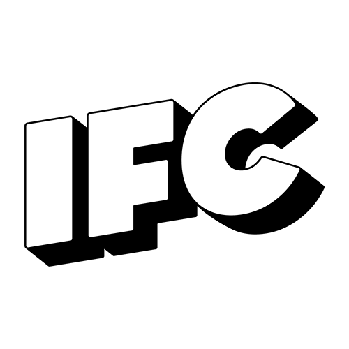 IFC Channel Logo