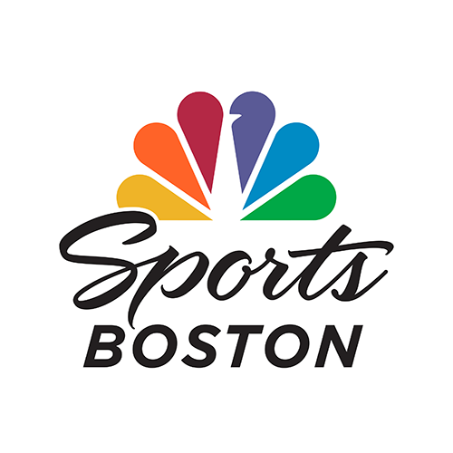 NBC Sports Boston Channel Logo