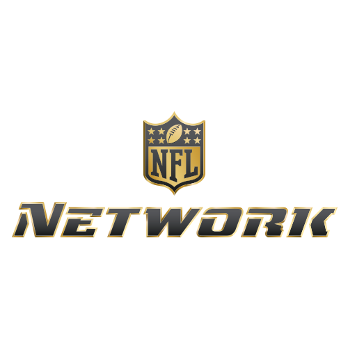 NFL Network Channel Logo
