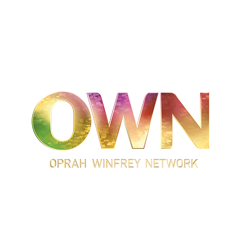 OWN Channel Logo