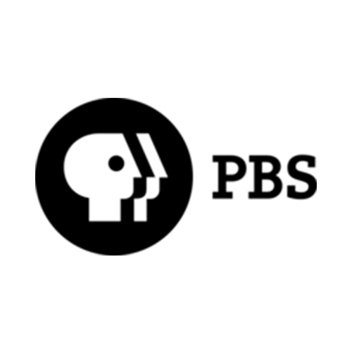 PBS Channel Logo