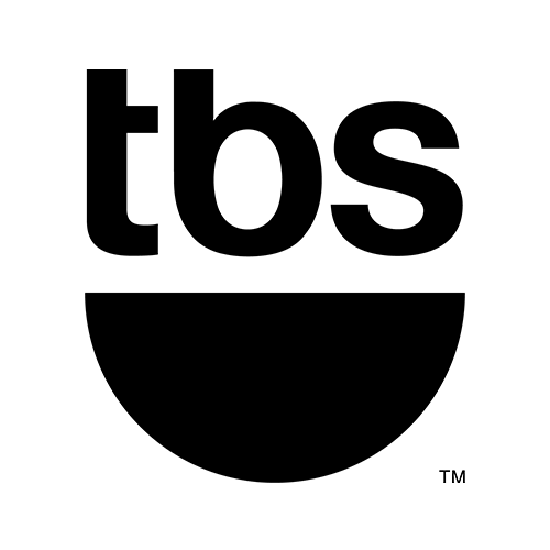 TBS Channel Logo
