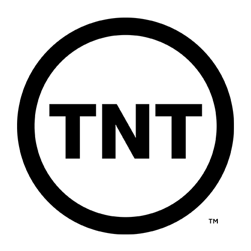 TNT Channel Logo