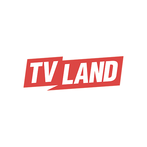 TVLand Channel Logo