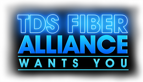 TDS Fiber Alliance Wants You