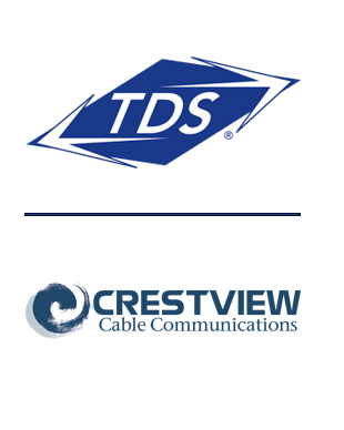 Crestview Communications