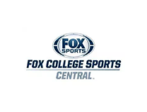 Fox College Sports Central