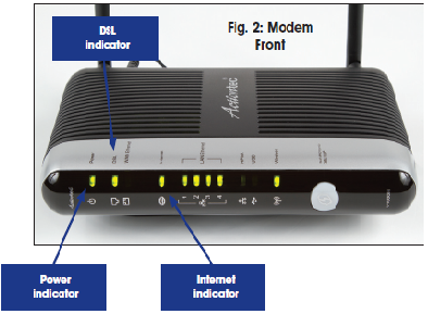 internet dsl user guide tds rh tdstelecom com dsl filter installation guide at&t dsl installation guide